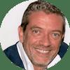 Alessandro Silvestri