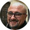 Gianpaolo Madoglio
