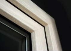 finestre PVC Design.png