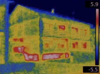 finestre dispersione termica.jpg