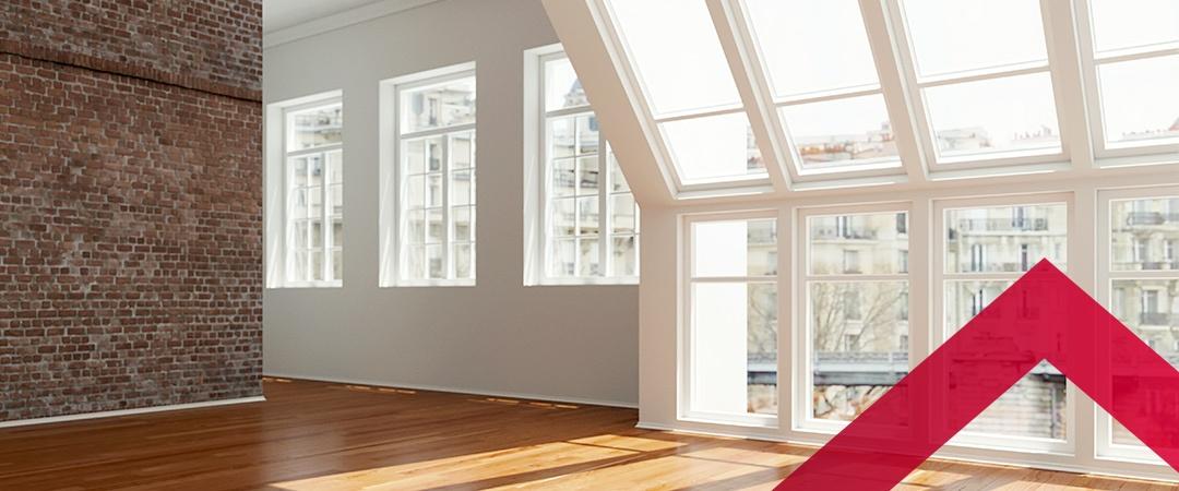 Migliori finestre in pvc - Migliori finestre pvc ...
